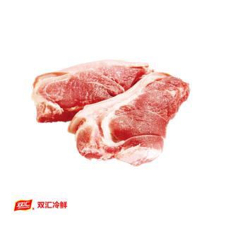 双汇冷鲜 前腿肉