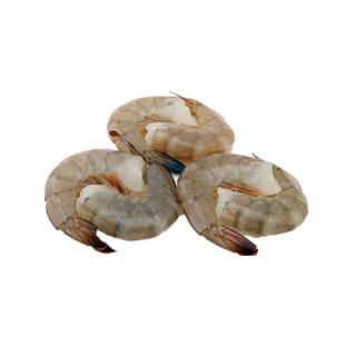 急冻 基围虾