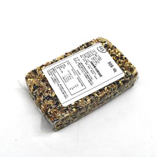 五色糙米粗粮杂粮