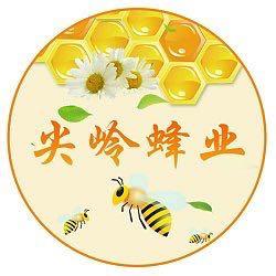海南尖峰岭土蜂蜜